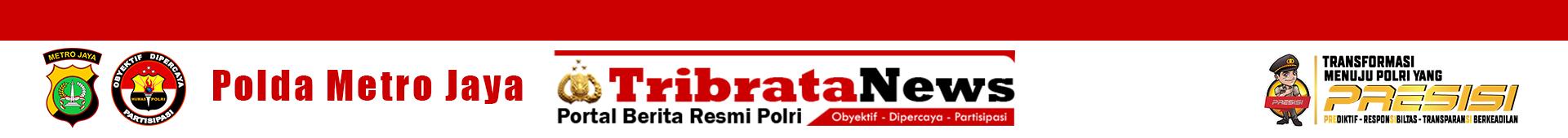 Tribrata News